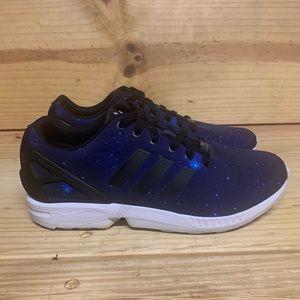 Adidas Torsion men's size 11